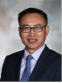 Anning Chen, President & CEO, Ford China