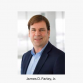 Jim Farley, Ford President, New Businesses, Technology, and Strategy