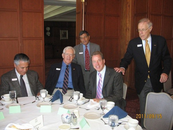 998736FREE_luncheon_WC_Ford_2011_Sep_15_003